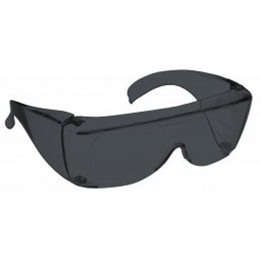 Noir UV Shield Grey 13%
