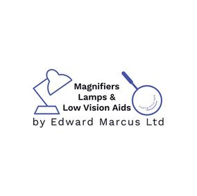 Edward Marcus Ltd