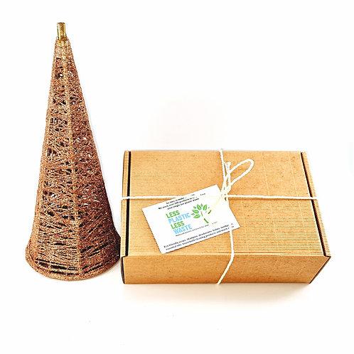 Gift Box Household