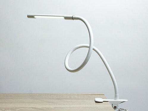 Slim Lamp Flex (white)