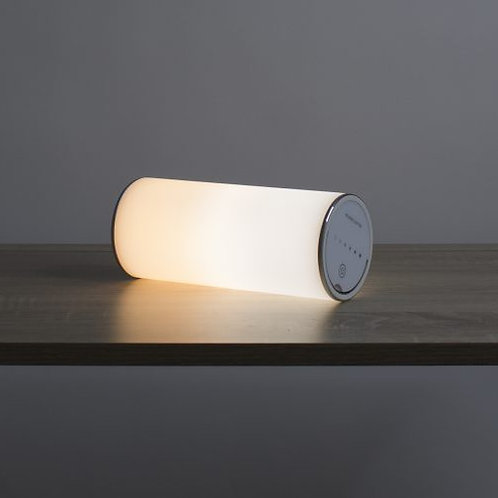 Reverse Lamp - Native Lighting