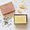 Thumbnail: Gift Box Pamper