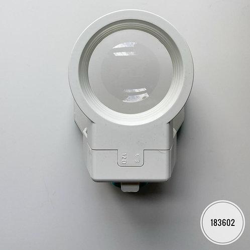 Schweizer 3x 12D stand magnifier
