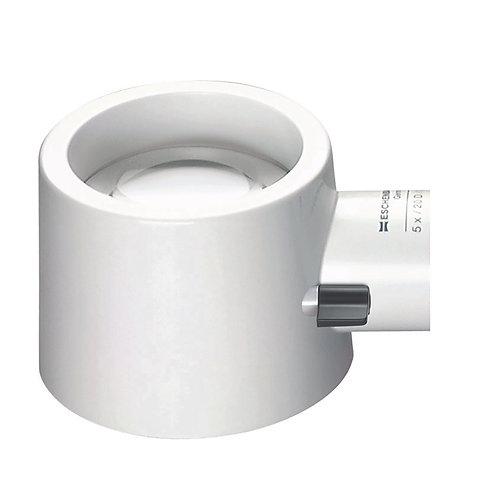 Eschenbach 5x LED Magnifier