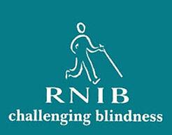 rnib240207_228x179.jpg