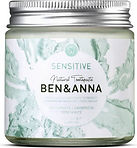 ben-anna-sensitive-toothpaste.jpg