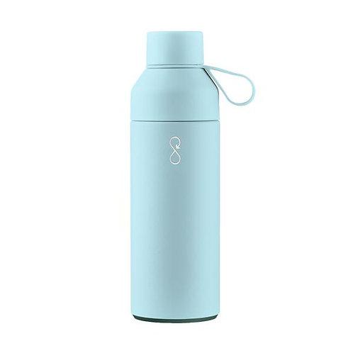 Ocean Bottle Light Blue 500ml