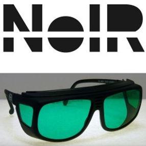 79-134-NoIR-VISAlign-250x250.jpg
