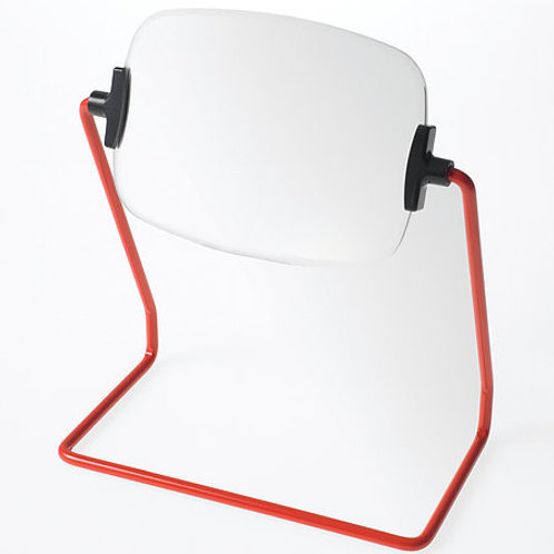 Coil Clearview Stand Magnifier