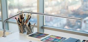 35108-Slimline-3-Table-12-Artist-Desk_ed
