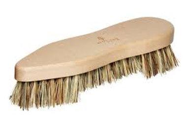 Super Scrubbing Brush with Natural Bristles (FSC 100%)