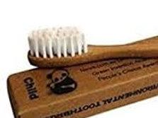 Environmental Toothbrush - Childrens