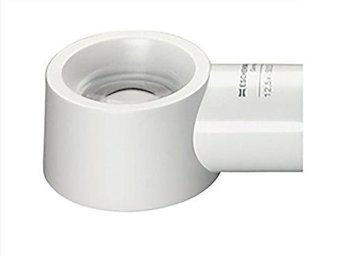 Eschenbach 12.5x LED Magnifier