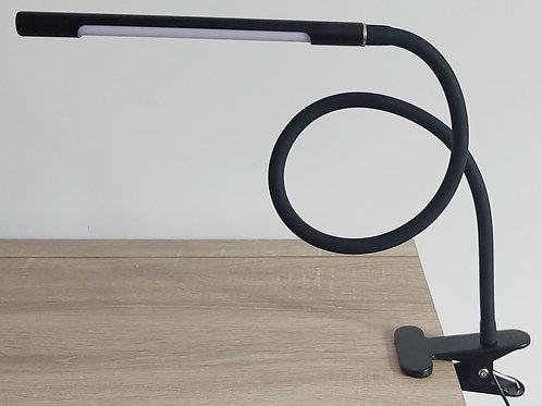 Slim Lamp Flex (black)