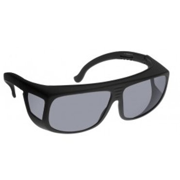 Noir UV Shield Grey Protec 28%