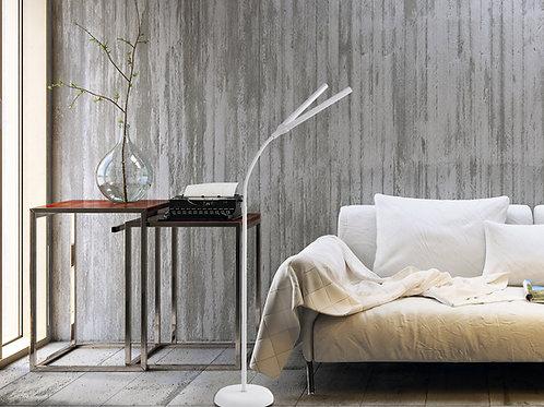 Daylight Duo Floor Lamp