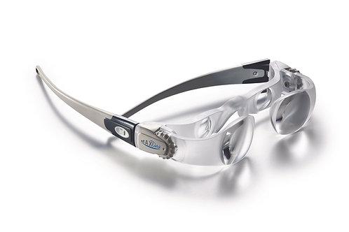 Eschenbach Max Detail Glasses
