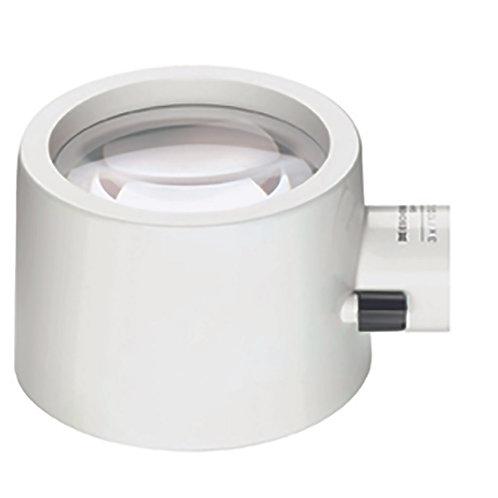 Eschenbach 3x LED Magnifier