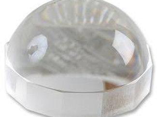 Coil Brightfield Magnifier