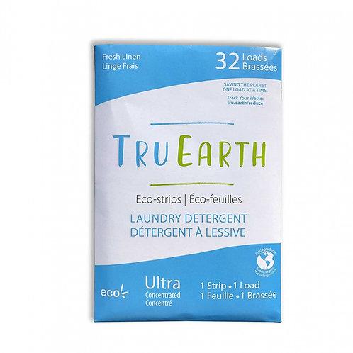 Tru Earth Laundry Eco-Strips