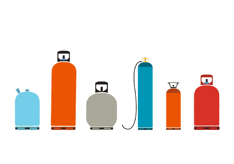 gas-cylinder-vectors-gas-tanks-removebg-preview.png