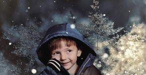 7 Tips for Preparing for Your Winter Session