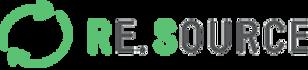 logo-resource.png