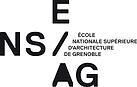 logo Ensag.png
