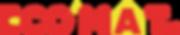 logo_ecomat_Transparentl.png