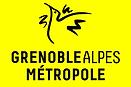 logo métro.png