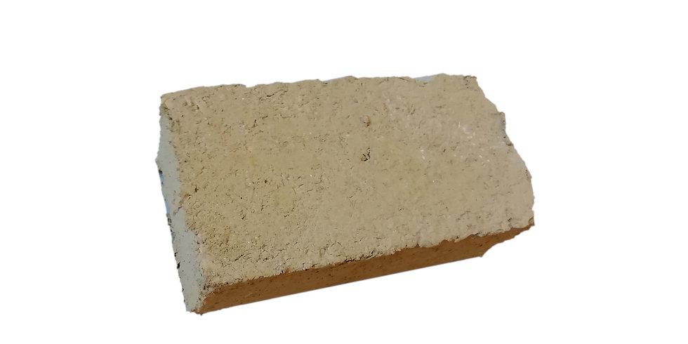 Adobes - brique de terre crue