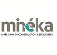 logo mineka.png