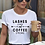 Thumbnail: T-shirt Coffee