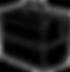 Kit Icon BLACK.png