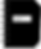 Booklet Icon BLACK.png