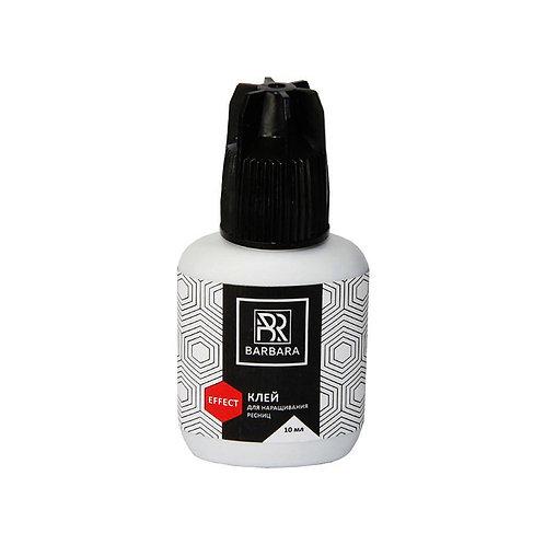 Eyelash Extensions Glue 10ml