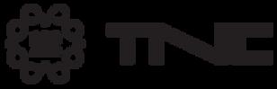 TNA_logo_TNC-03.png