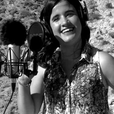 """""""Las personas con discapacidad podemos ser músicos"""""""