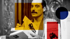 """Roberto Arlt y sus """"otros"""""""