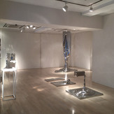solo__exhibition_hall_scenery 2014-2.JPG
