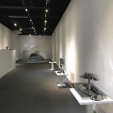 solo  exhibition hall scenery   2017-2.JPG