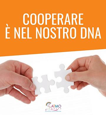 cooperazione (1).png