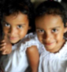 children-652270_1920.jpg