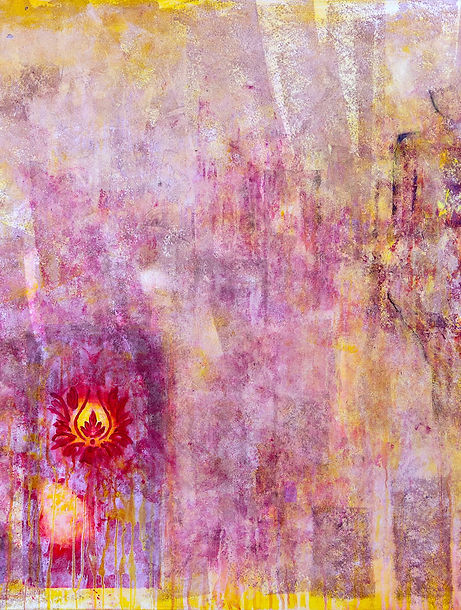 Transmutation h[full] 01 10MB.jpg