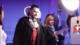 MC Dracula [2016]