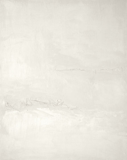 White 4 [full] 01.jpg