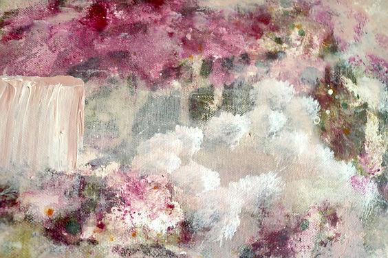 Roses [detail] 04.JPG