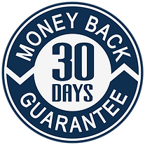money-back-30-days-guarantee-2-1-.png