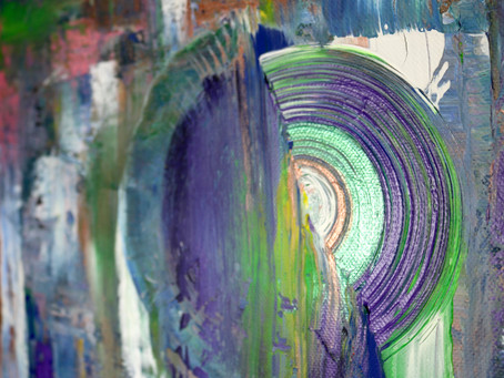 11 Questions to Ask When Buying Art from Syona Fine Art