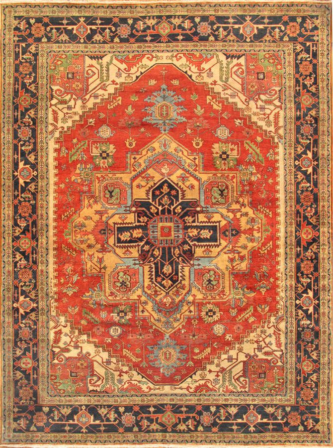 Avon Rug Gallery Handwoven Rugs And